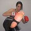 Thumbnail Bethany Kickboxing
