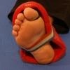 Thumbnail Demonia Photo Collection