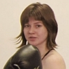 Thumbnail Tamara One